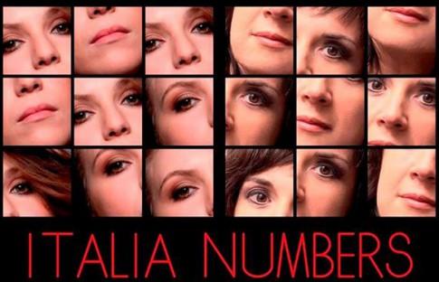 italia-numbers-con-isabella-ragonese-e-cristina-dona-1