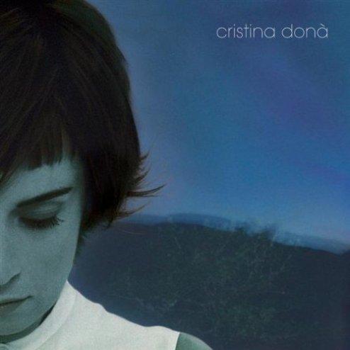Cristina Donà (UK) (2004)