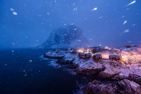 Hamnoy-Photo-by-Jan-Zwilling