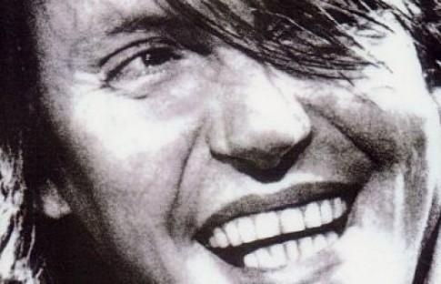 Accade-oggi-Fabrizio-De-Andre-muore-l11-gennaio-il-ricordo