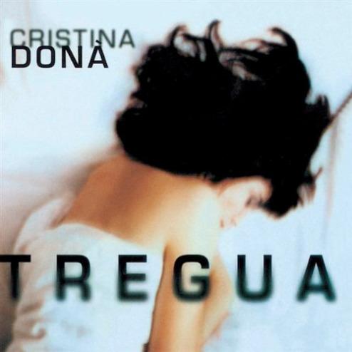 Tregua (1997)