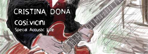 disegno-guitar-cri-VENTO-web